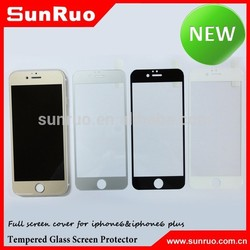 Full body sticker for iphone6 & plus invisible shield protector for iphone full body skin