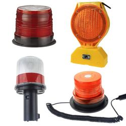 Factory manufacturing best price motorcycle strobe