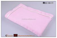 baby blanket made in China wholesale merino wool blanket