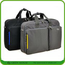 Korean fancy waterproof laptop computer bag laptop briefcase