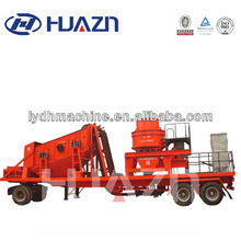 Hot Sale Popular Lump Crusher with High Capacity