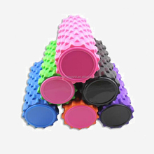 Yiwu Wholesale Foam Rollers Used Gymnastic Mats Fitness Equipments Private Label Inflatable Yoga Mats Gym Mat Used