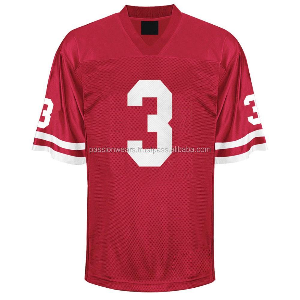Make your own soccer uniform bbw mom tube for Custom football jersey shirts
