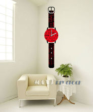 Watches Fashion Watch Battery In Guangzhou Kids Bedroom Decor 2015 Home Decor