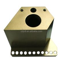 China wholesale custom precision brass cnc turning parts
