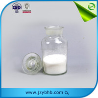 China Supplier Polyacrylamide Flocculant PAM for Water Treatment