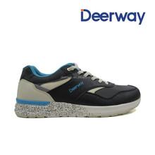 Deerway top brand mens sneaker