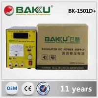 Baku High Standard Good Prices Waterproof Switching Power Supply