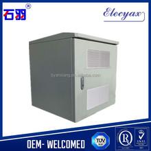 "IT enclosures cabinet waterproof/SK-185A 19"" racks & enclosures with fan"