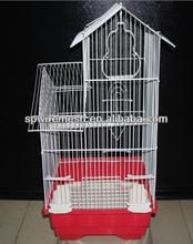 fancy bird cages