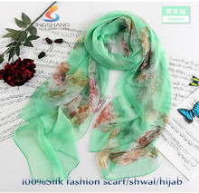 wholesale arab hijab, Fashion muslim silk scarves, shawls and scarves