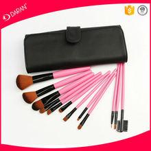 affordable makeup brush kit wholesale, makeup tools
