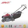 Hot sale Honda mini tractor mower ANT196P