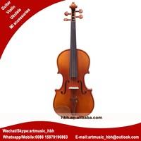 custom violins colourful,learn violin