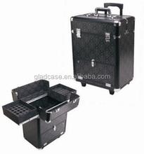 RB4226W nail polish storage case