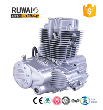 250cc chinese motorcycle engines ZS167FMM