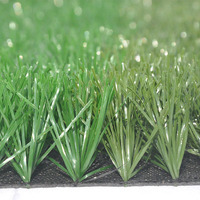 Mini Football Artificial Grass