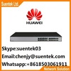 /p-detail/Huawei-S5700-28X-LI-24S-AC-conmutador-de-la-serie-5700-300007383675.html