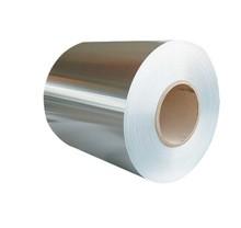 Mejor precio PE papel de aluminio revestido para la impermeabilización de material aislante