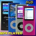 Hindi mp4 canciones de vídeo, más barato reproductor mp4,reproductor mp4 8gb