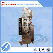 Factory price and Top quality Automatic sugar /seasoning /Salt packing machine