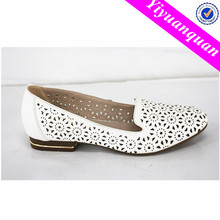 silver flat sandals flat sandals for ladies pictures ladies court shoes