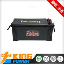 12V vehicle battery N150MF