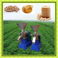 Chili, Sesame, peanut, Nut Mill machine for sale with 304 stainless steel