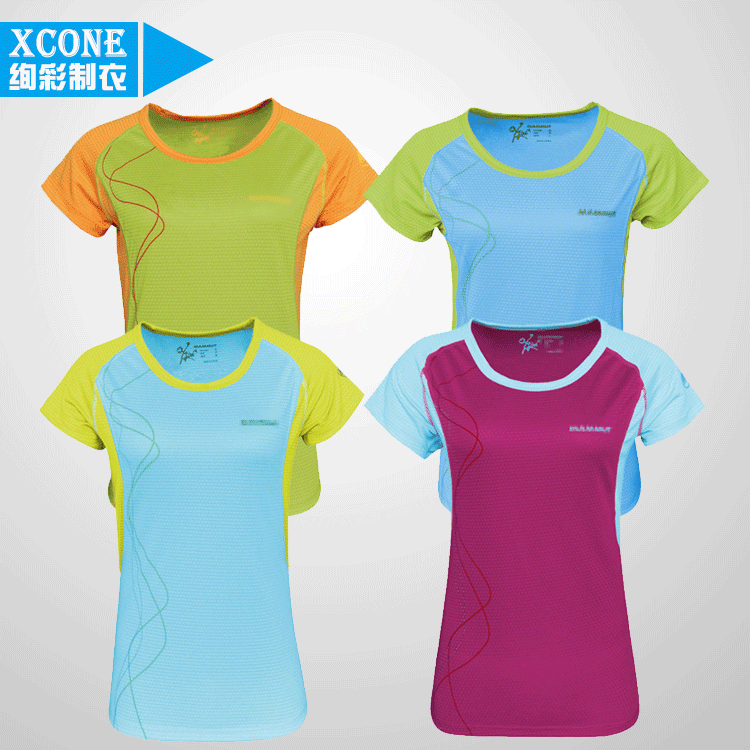100 polyester sport dri fit shirts wholesale t shirt for Buy dri fit shirts