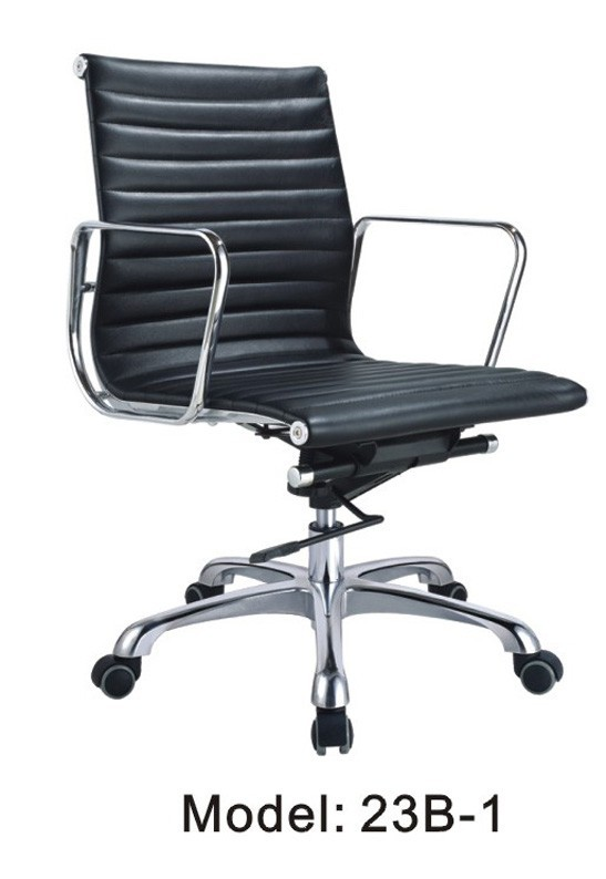 Hot Sales Vittate Chair Office Chairs Prices Office Tables And Chairs B