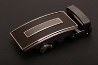 Good Quality Hot Selling Fashion Stainless Steel Custom Casting Belt Buckle