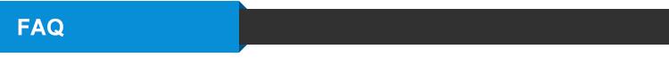 높은 루멘 주유소 캐노피 조명 천장/현탁 80 와트 led 전구 높은 베이 조명