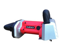 High Quality Hand Wall Electric Groove Cutting Machine