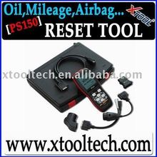 ps150 oil tool ----free online update