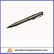 2015 Deft Design Best Give Away Ball Pen Metal