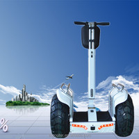 Most Popular Personal Transporter Trike Scooters Roof 125Cc Tent Manufacturer China Cheap Electric Pedicab Scooter