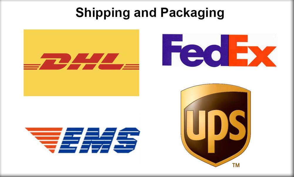 Shipping (10.23).jpg