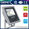 CE UL 10w to 500w 3years warranty dmx high power led driver