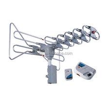 factory gsm antenna huawei usb 3g modem with external antenna
