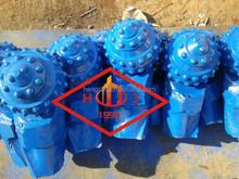 Bit leg IADC637 8 1/2inch TCI tricone drill bit