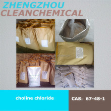 cheapest 75% liquid choline chloride chicken improvement