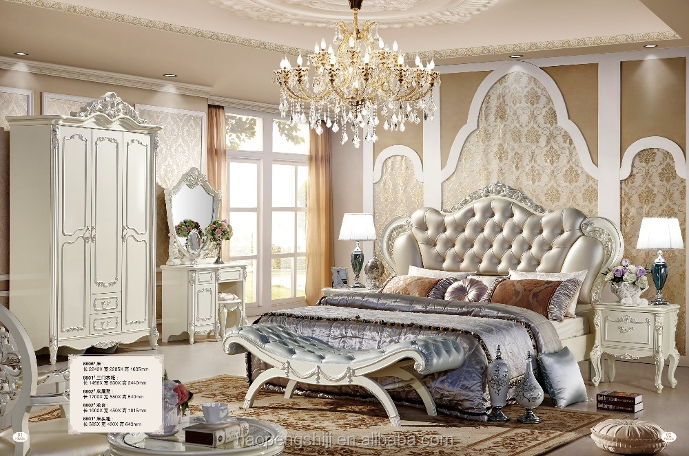 Furniture Bedroom Sets Luxurious King Bedroom Furniture Sets White Bedroom Furniture Sets For