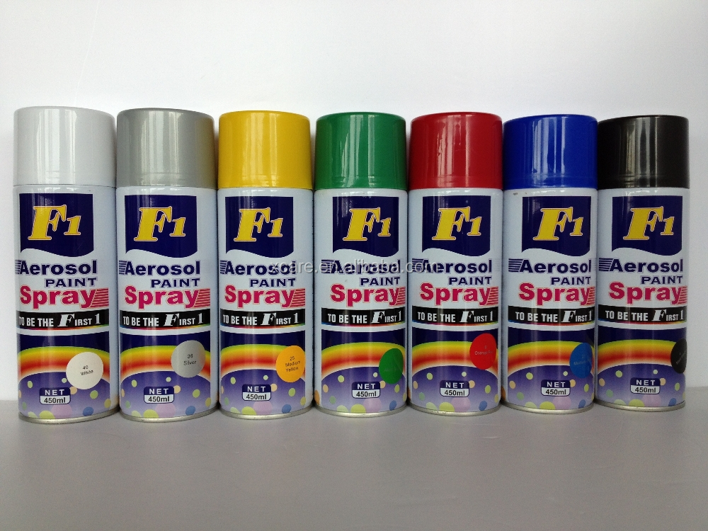 Cheap Primer Spray Paint Buy Aerosol Spray Paint Magic Spray Paint Rubber Spray Paint Product