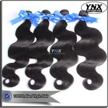 Factory price more popular kanekalon super jumbo braiding hair,alibaba express human hair wigs by chinese export