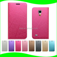 Ultra Slim Original Mobile Phone TPU Silicone Case for Samsung Galaxy S4 mini i9190 i9192 i9195 Wholesale China