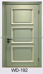 wood door 12.jpg