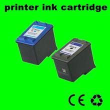 pgi-820 ink cartridge for canon compatible ink cartridge for canon pg810 cl811
