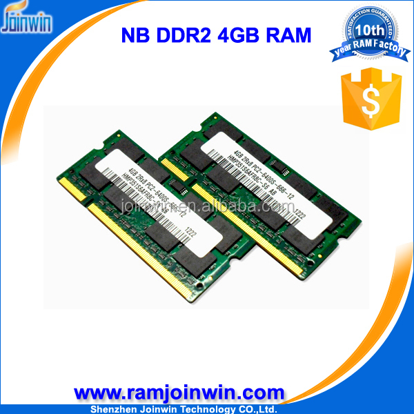Used Computer Parts Ddr2 Cheap Laptop 4gb Ram Buy Ram