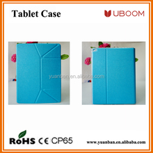 NEW original Wake/Sleep Folio tablet Case Cover Stand for ipad