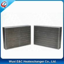 Top products hot selling new oil cooler core for truck